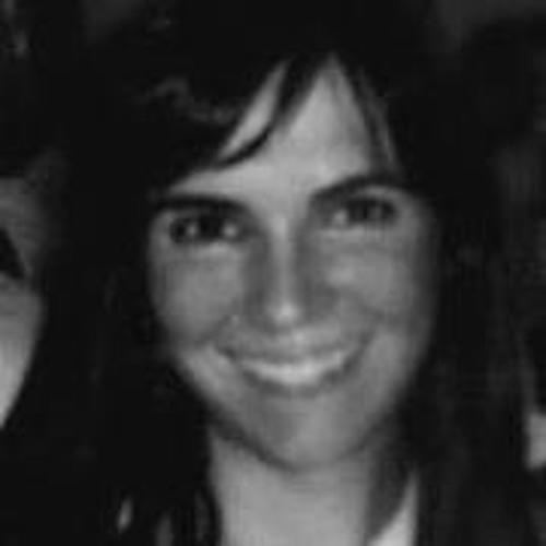 Patricia Pentagna Barros's avatar