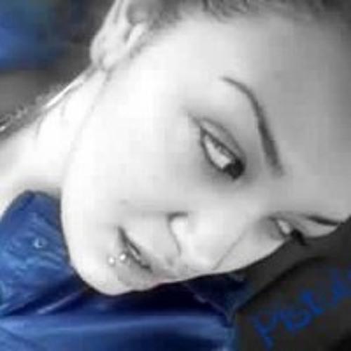PISTOL_XO's avatar