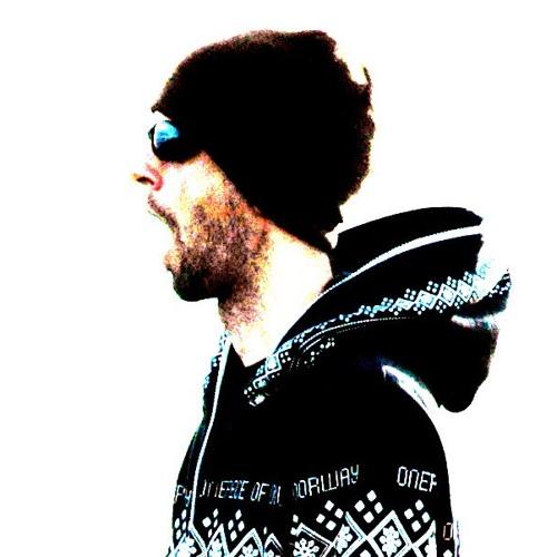 Alex Andreas Duncan's avatar
