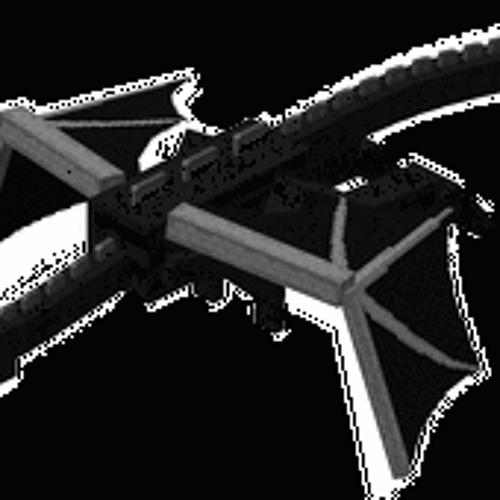 Enderdragon's avatar