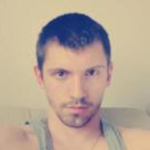 Enis Gusinjac Guse's avatar