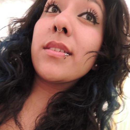 Meelo Chavarria's avatar