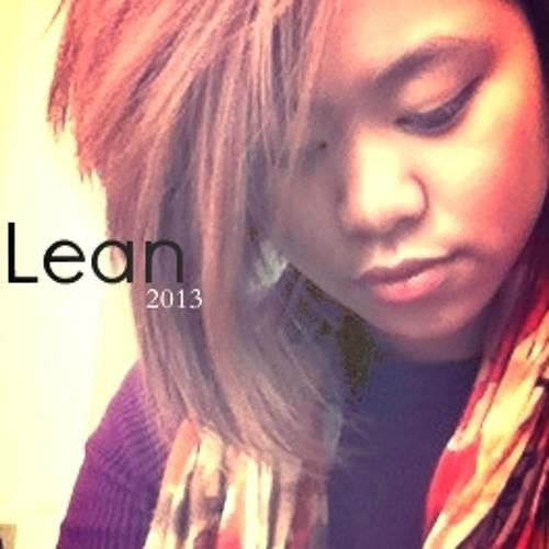 xleanbean's avatar