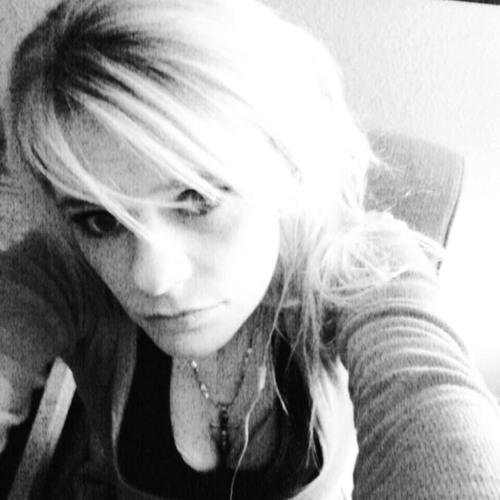 $topHatin*ValuUrWmn*'s avatar