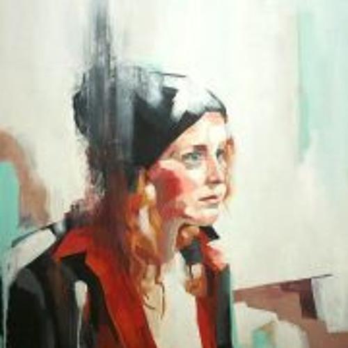 Ellen Rutt's avatar