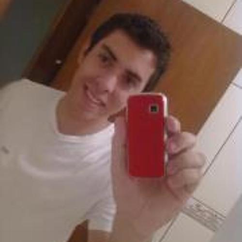 Filipe Wallendorf's avatar