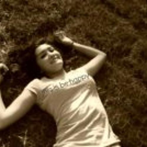 Denisse Ballin's avatar
