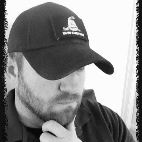 Matthew J. Cochran's avatar