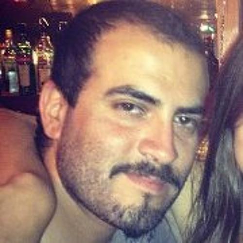 Cesar Edu.'s avatar