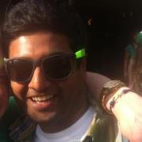 imharshj's avatar