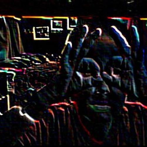 Dj Loko_Brian's avatar