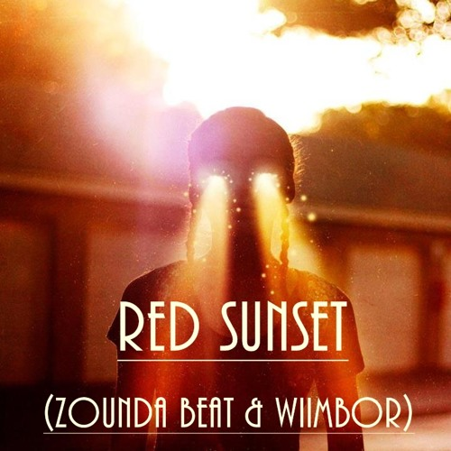 Red Sunset Official's avatar