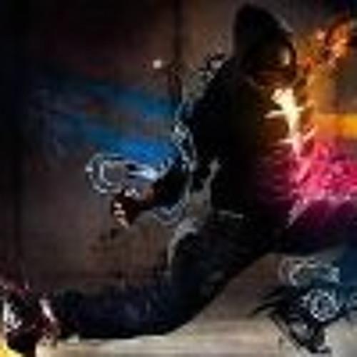 Chamillojohnsonovich Depp's avatar