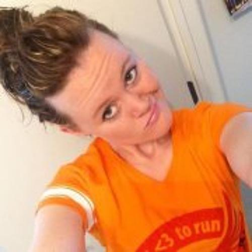 Erin Costello 1's avatar