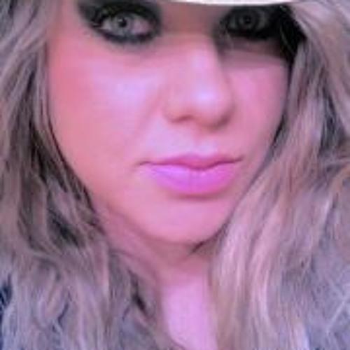Taylor Dayne 1's avatar
