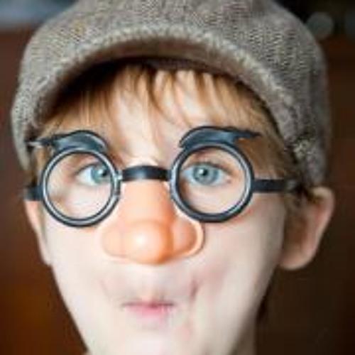 Zachary Wells 3's avatar