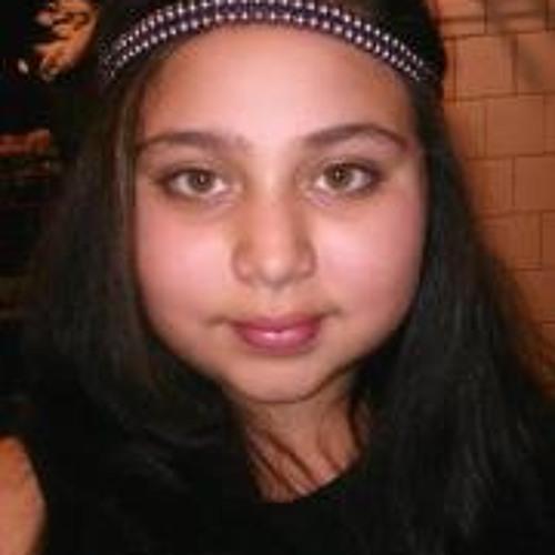Lisette Ramos's avatar