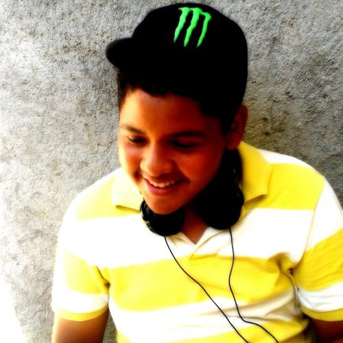 Jafet Vb's avatar