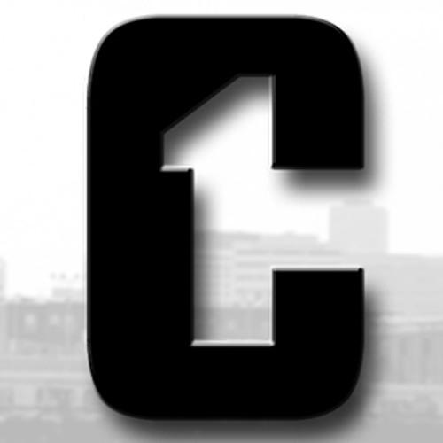 RobertCEE1's avatar
