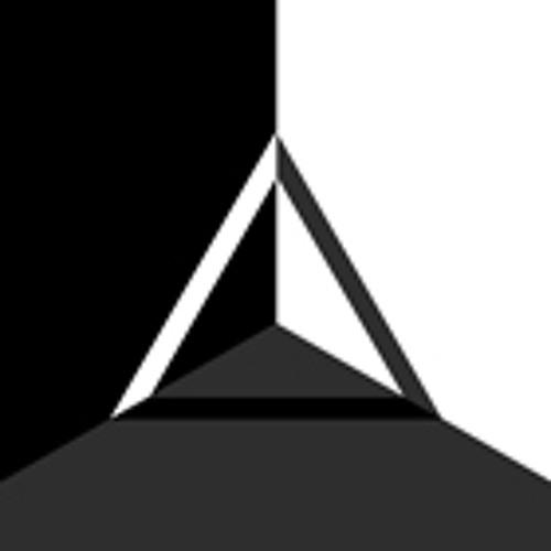 WINDH0RST's avatar