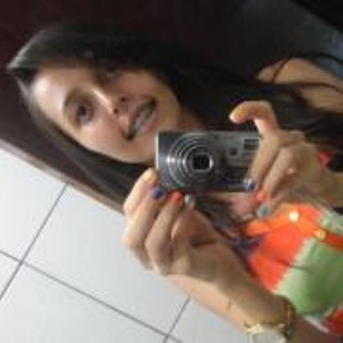 Mariia Freitas's avatar