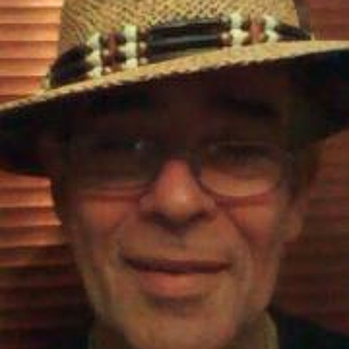 Steve Saunders 5's avatar