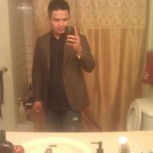 Carlos Munoz 9's avatar