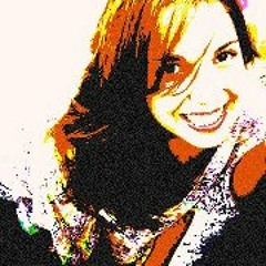 Ana Beatriz De Brito