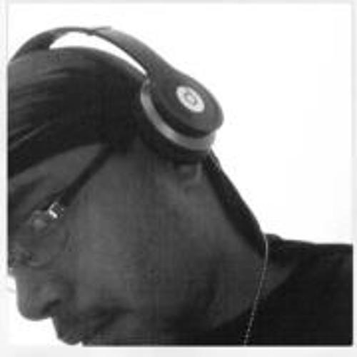 Tonypalacios25's avatar