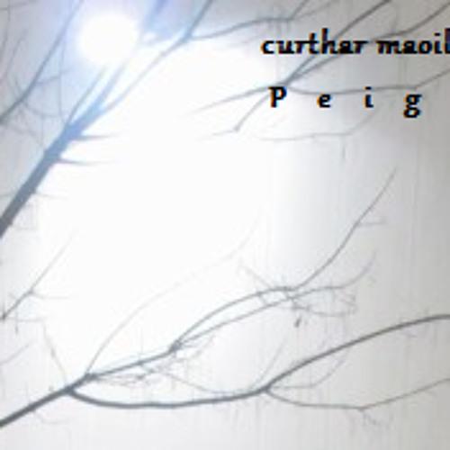 Curthar Maoil's avatar