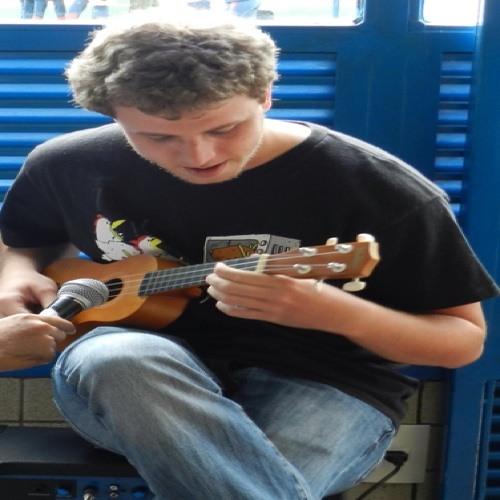 Guilherme Wilhelms's avatar