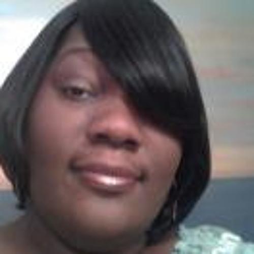 Latisha Pope's avatar