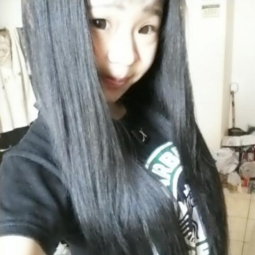 xiiao_miiya520's avatar