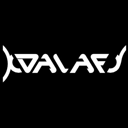 Koalafy's avatar