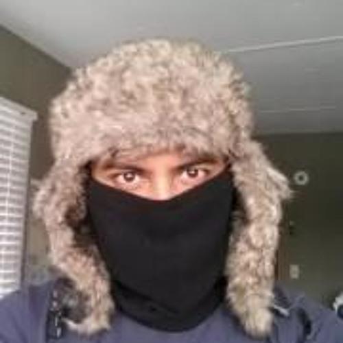 Srv Robledo's avatar