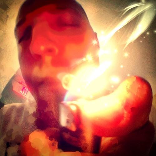 Danny D.'s avatar