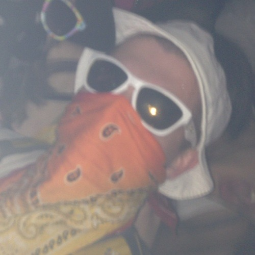 Tcross's avatar