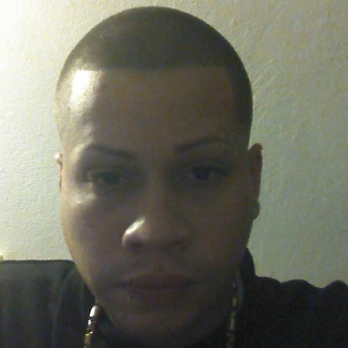 Chemba2009's avatar