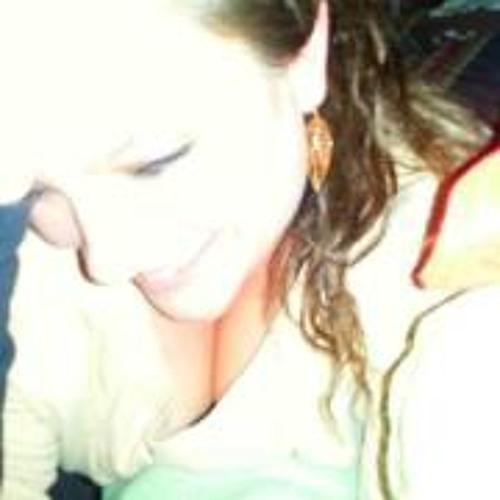 Meghann McBryan's avatar