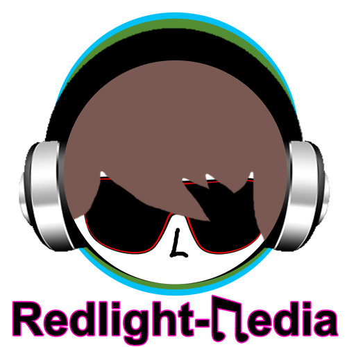 Redlight-Media's avatar