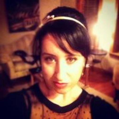 Erin Valerie Doyle's avatar