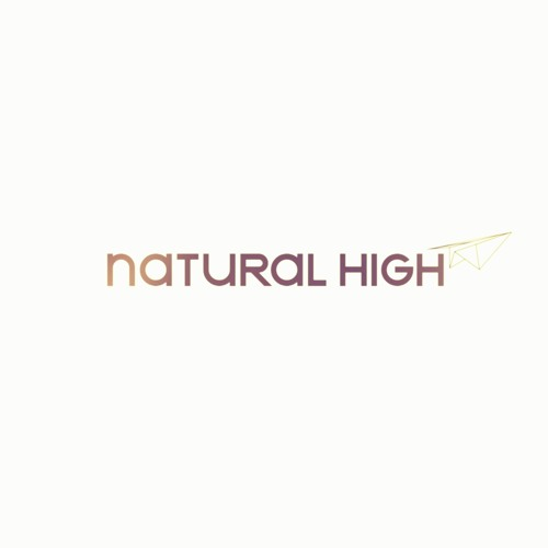 Natural High Records's avatar