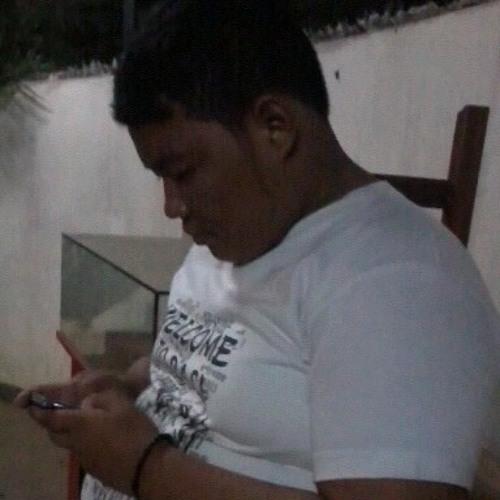 dekardo's avatar