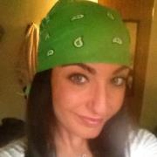 kelysa's avatar