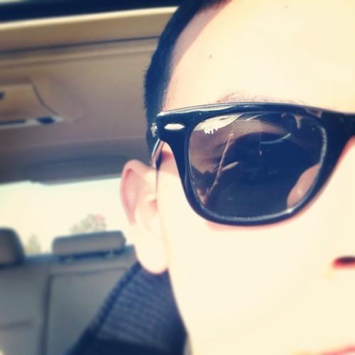 angelo_77's avatar