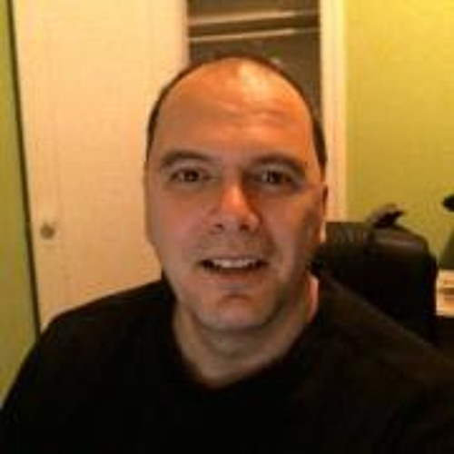 Clément Lambert's avatar