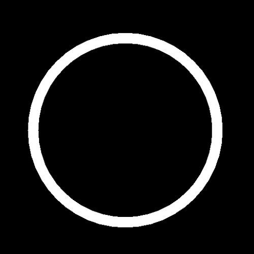 tim_92's avatar