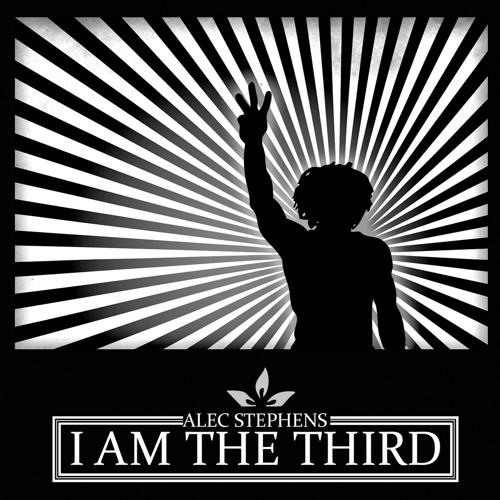 I AM THE THIRD's avatar