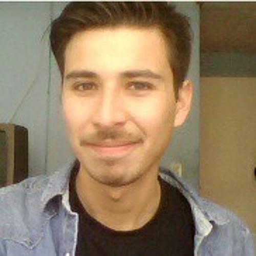 juan_enrri's avatar