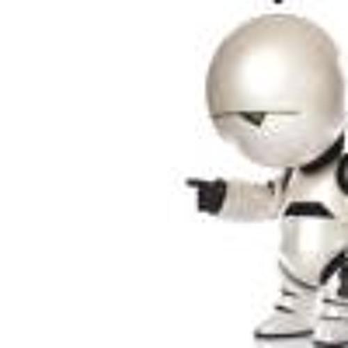 Flachdach Jogger's avatar